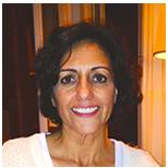 Joanna Basso