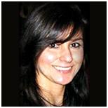 Tina-Gonzalez